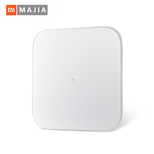 Original Xiaomi Mi Smart Scale Body Weight Balance Digital Scale