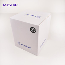Nice high quality custom CCTV camera box electronic packaging box with lock wholesale
