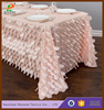 /product-detail/table-decoration-petal-embroidery-taffeta-table-cloth-round-120--60593271768.html
