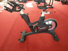 High quality exercise bike gym master fitness spinning bike commercial