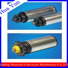 idler conveyor roller bearing housing,conveyor side roller,conveyor roller chain with pads