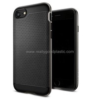 china supplier OEM plastic case for phone