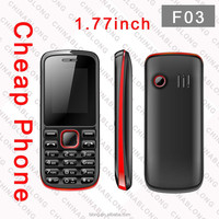 Low Price China Mobile Phone Oem Mobile Phone Price List,Unlocked Cell Phone Mobile,All China Mobile Phone Model