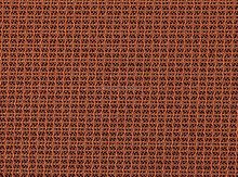 Twill fsshion sofa upholstery furniture Fabric Jaguar Fabric to Turkey/Dubai