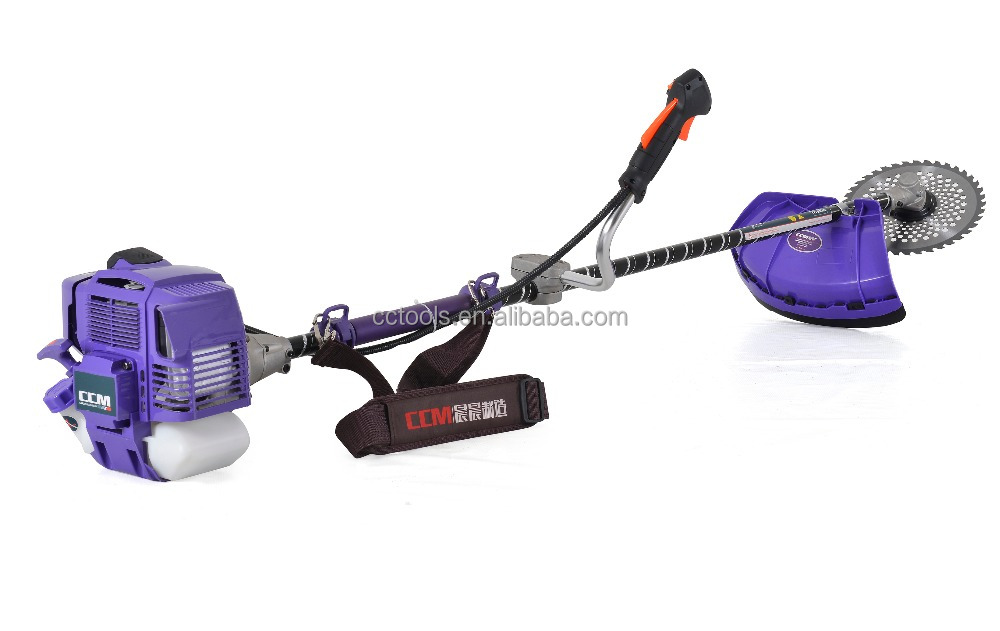 Gas Power tools Professional Brush Cutter