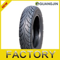 Best Quality Motorcycle Tyre Size 3.00-18 For Three Wheel Motorcycle