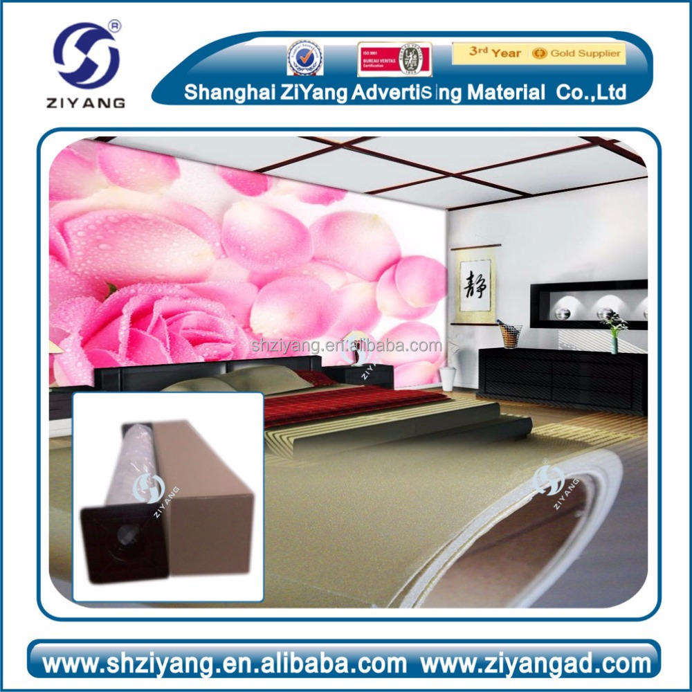 Wallpaper Pasting Machine,3D Wallpaper Self Pasting