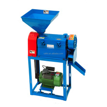 Hot Sale Commercial Mini Rice Flour Milling Machine