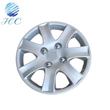 Cheap price wheel hubcaps for peugeot 206 14 inch
