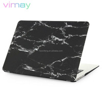 "Marble Case For MacBook Air 13"",for macbook marble case China factory"