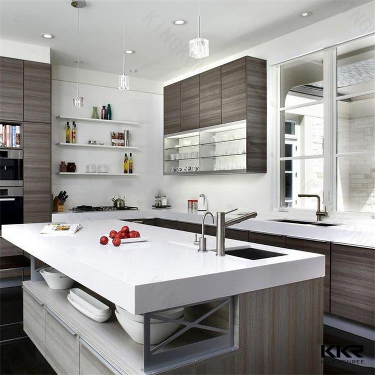 Bathroom Vanity Top Prefabricated Quartz Countertops Buy Bathroom Vanity Top Prefabricated