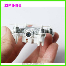2016 New Version Cheerson CX-10C CX10C Camera Drone Mini 2.4G 4CH 6 Axis RC Quadcopter with Camera RTF MODE 2 Best Gift for KIds