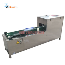 Automatic Fish Killing Cleaning Machine Fish Cleaning Machine