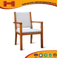 factory supplies design chair nilkamal plastic furniture wicker furniture with ironing board