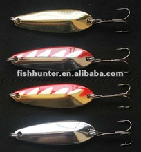BEST PRICES!! FACTORY SALE new fishing spoons