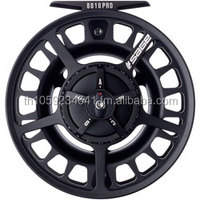 Sage 8000 Pro Series Fly Fishing Reel