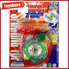 cheap toy beyblade metal masters