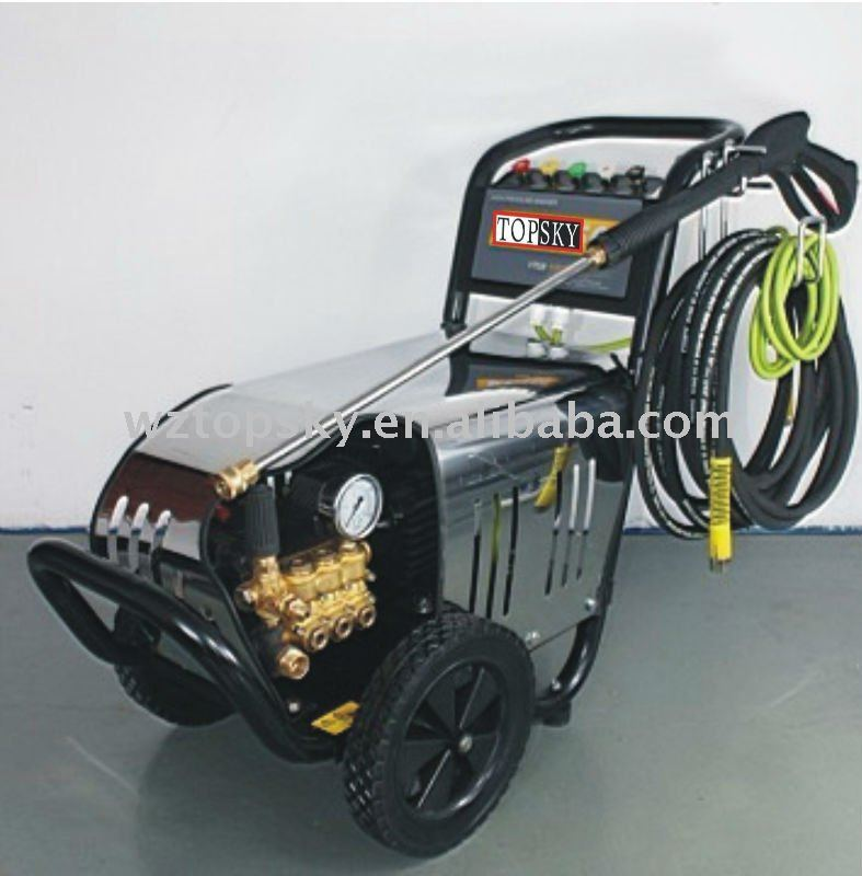 Electric Pressure Washer / Water Blaster