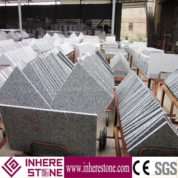grey granite tile, 60x60 granite niro price
