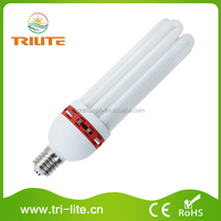 Energy Saving 2700k 125w CFL Grow Light Bulb