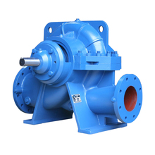 Best Price All Kinds of Centrifugal MIMO Pump