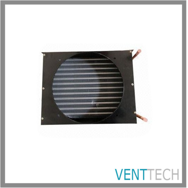 factory hot sale industrial ceiling mounted radiators