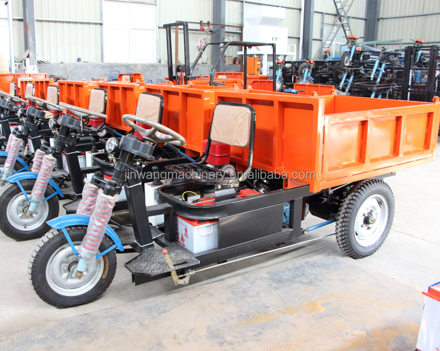 three wheel diesel motorcycle, three wheel diesel motorcycle with 2 ton load