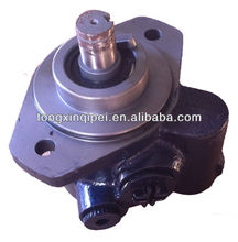 YC4110ZLQ auto power steering pump