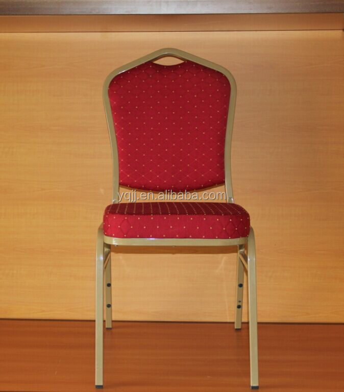 used hotel banquet chairs for sale view banquet chairs yueqiang banquet chairs product details. Black Bedroom Furniture Sets. Home Design Ideas