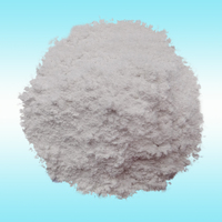Coloration powder titanium dioxide anatase for asphalt free sample