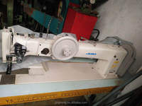 USED JUKI SEWING MACHINE