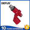 Factory supply best price motorcycle engine spare parts 10 holes 250cc 160cc/min fuel injector nozzle