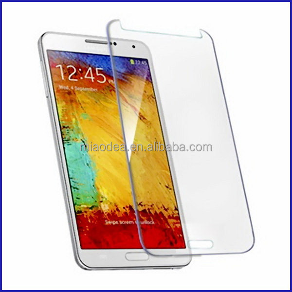 Best quality Cheapest anti blue light tempered glass film