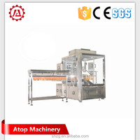 Brand new spray filling machine for wholesales