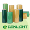 Durable PVC Stretch Film Making