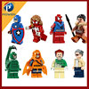 /product-detail/superhero-seies-building-block-legoe-bricks-action-diy-toys-mini-blocks-60533899914.html