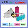 Colorful High Quality super Mini custom usb,cartoon anime usb flash drive,fancy pen drive with Free Logo Printing