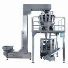 2016 portion pack machine weighing & packaging machine