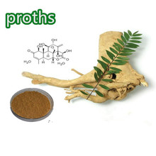 Best Sell Organic tongkat ali root extract powder