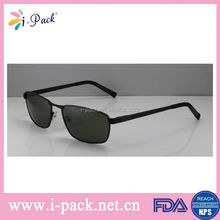 2012 Latest Optical Eyewear Frames, Fashion Eye Glasses Hot sale