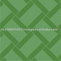 High Quality Ceramic Tiles CP 4305