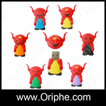 Special,wholesale,bulk monster 16gb usb flash drives import