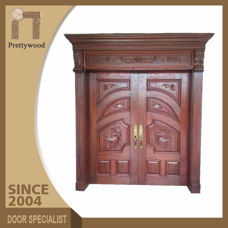 Victorian Style Construction Materials Pictures Exterior Doors