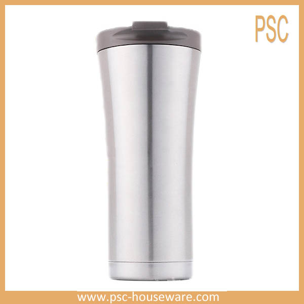 Screw Lid Insulated Hot Ice Wholesale Vacuum Flask