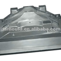 Tool Manufacture Made Plastic Amp Rubber