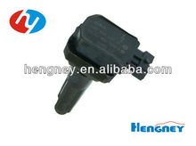 new Ignition Coil for Benz SL500 SL600 CL600 S420 S500 S600 E420 oem#0001594142