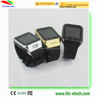 "baby smart watch Can track the activities of the child 1.54"" Android 4.4 MTK6572 Dual Core"