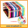 Cheapest Aluminum Bumper Case, Metal Frame Bumper Case For iPhone 5