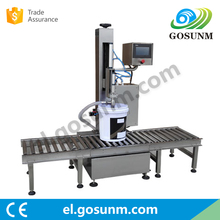Wholesale products semi automatic water weighing liquid sauce oil filling machine