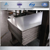 The steel plate 440c 3cr12 stainless steel sheet